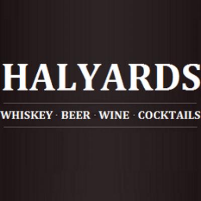 halyards.jpg