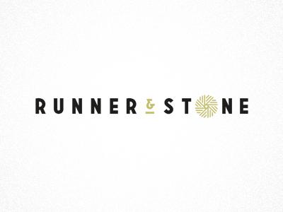 runnerandstone.jpg