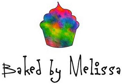 baked-by-melissa-logo1.jpg
