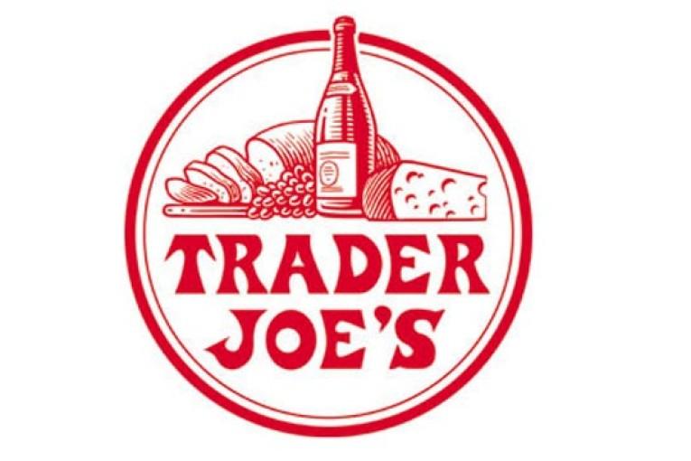 trader-joe-logo.jpg