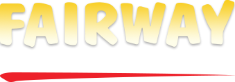 logo-fairway.png