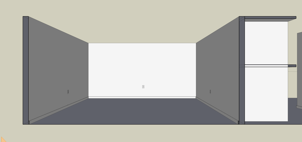 Trestle Gallery Area (Clear).png