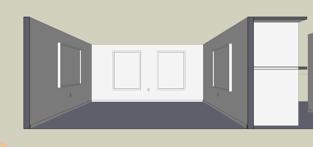 Trestle Gallery Area (Front w Sample).png