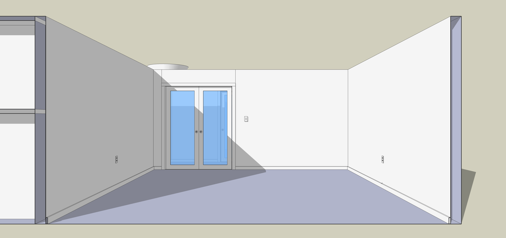 Trestle Gallery Area Back (Clear).png