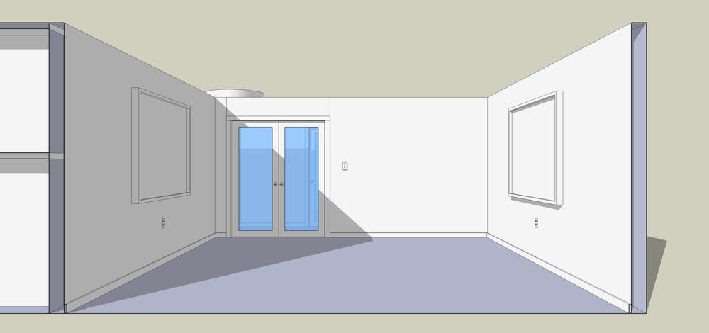 Trestle Gallery Area Back (Sample).png