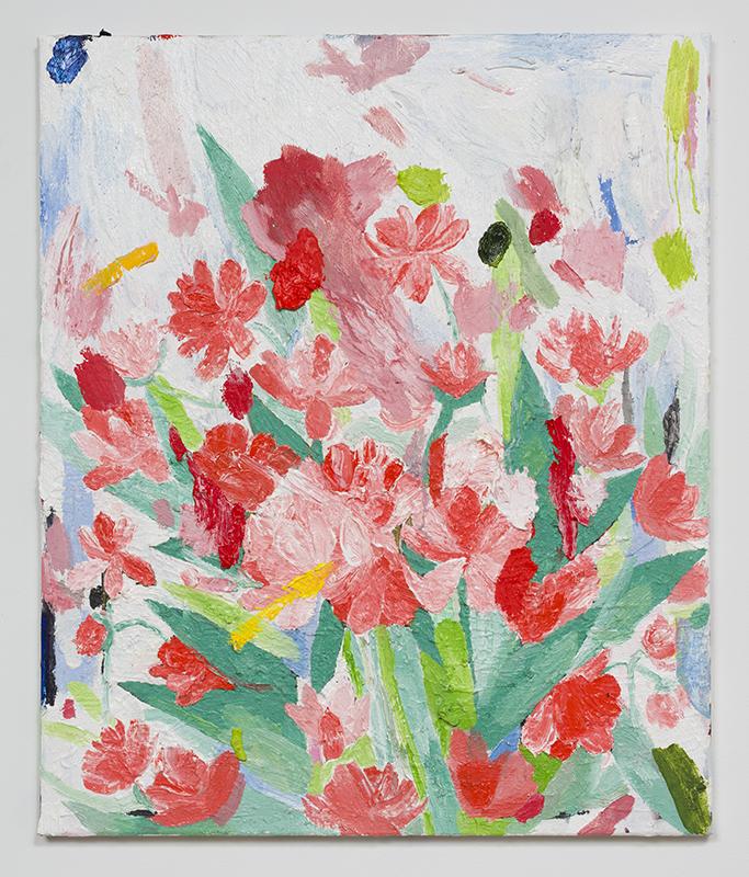 Olsen_Untitled_Bouquet_2017_Oil_on_canvas_24_x_20in.jpg