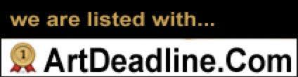 art_deadline.png