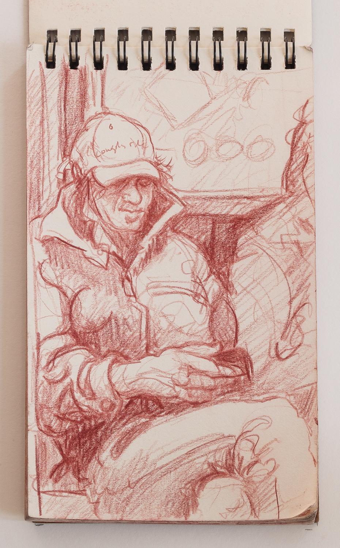 Weller_d-train-doodle-2.JPG