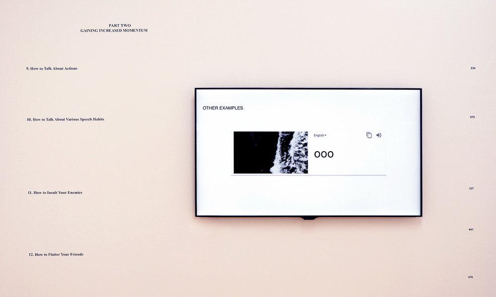 jessechunworkbookinstall-2383048.jpg