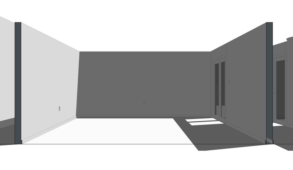 Side C_Plain.jpg