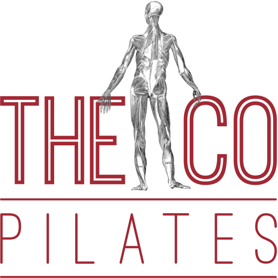 Theco_logo_2in (1).png