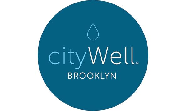 big_image_citywell_logo.jpg