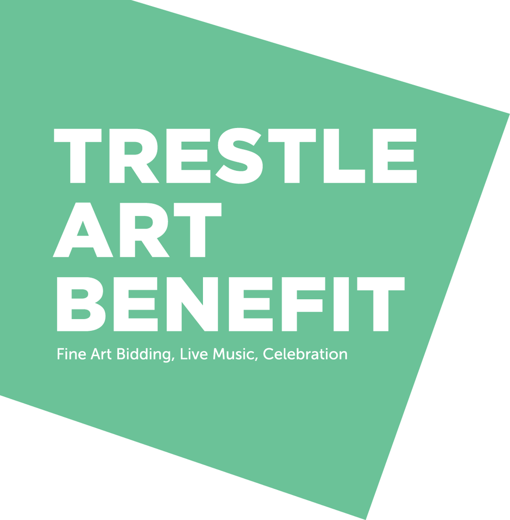 trestle art benefit.png