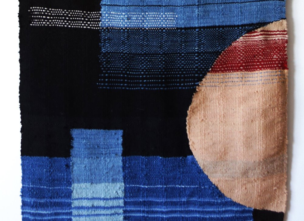 Lea+Thomas_Channels+Detail_Dyed+Woven+Cotten+Tapestry_2019_reg.jpg