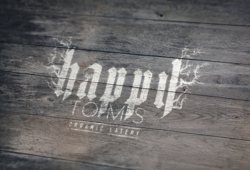 Happy_Toms_Logo_Wood.jpg