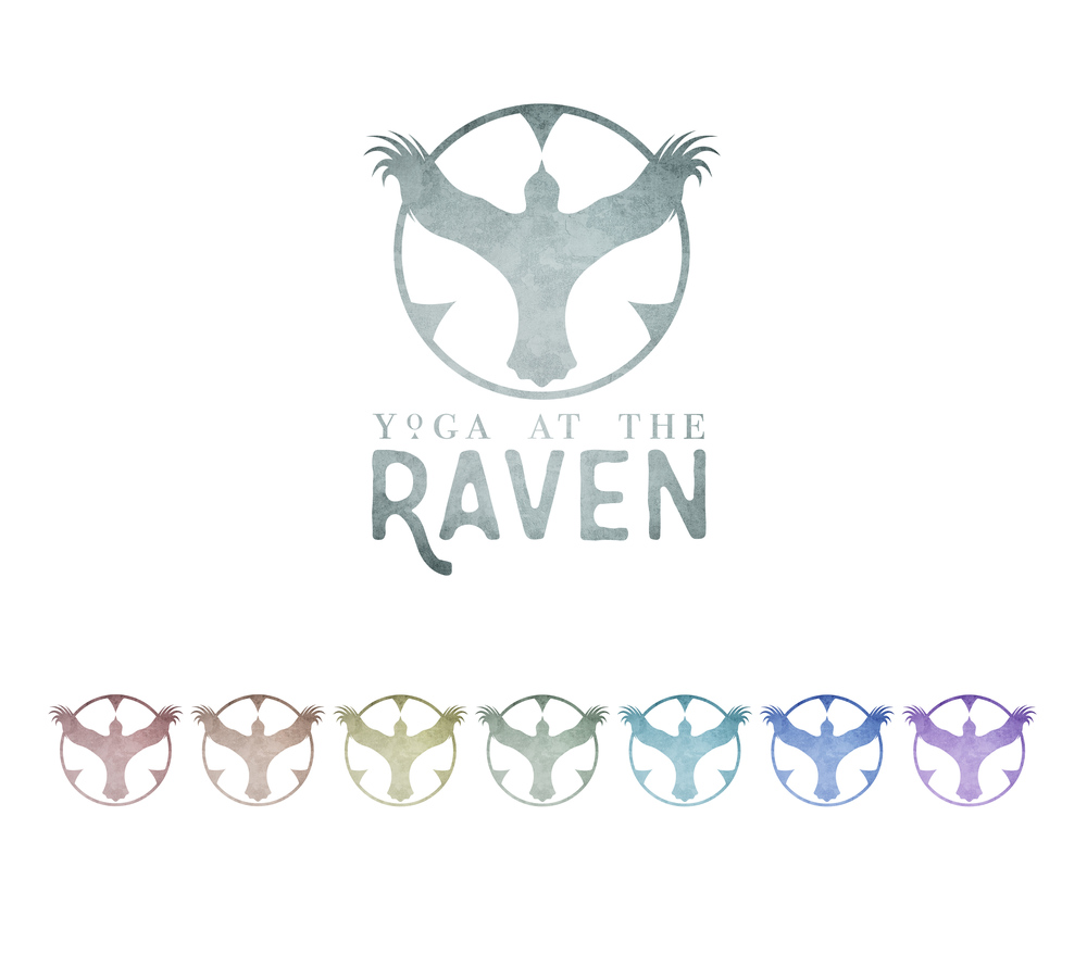 Raven_logotype_small.jpg
