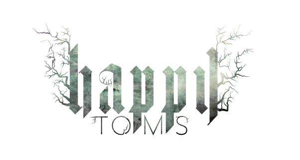Happy_Toms_Logo.jpg