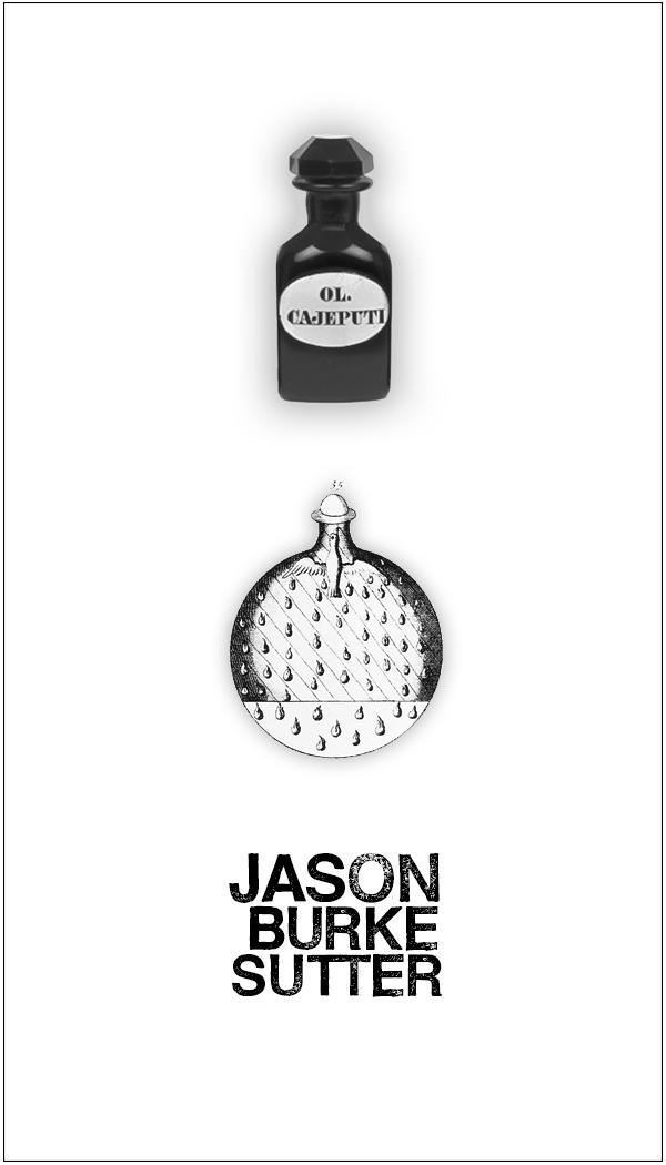 Jason_card.jpg