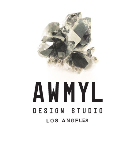 AWMYL DESIGN STUDIO LOS ANGELES