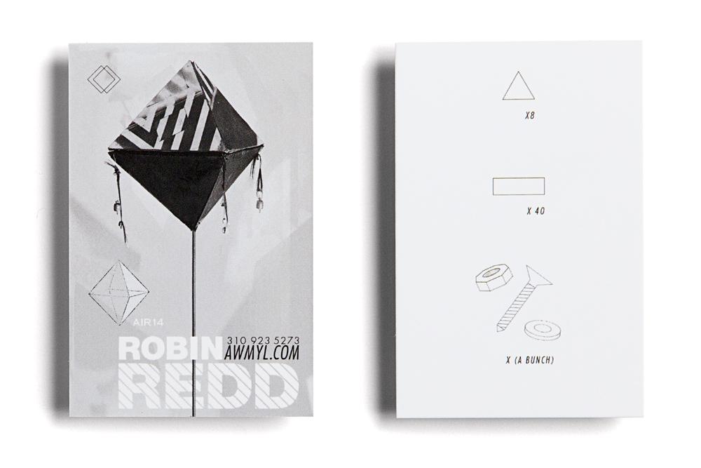 AIR14_card02.jpg