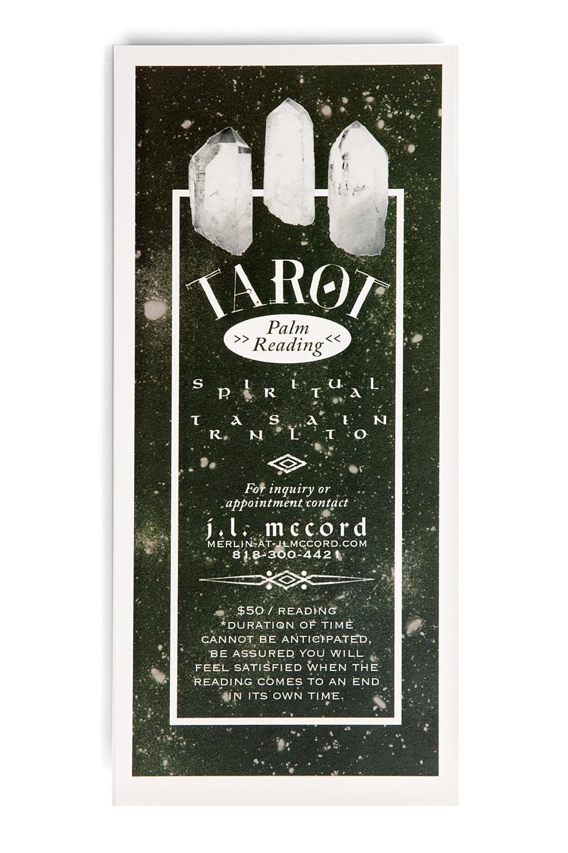 Tarot_Poster4.jpg