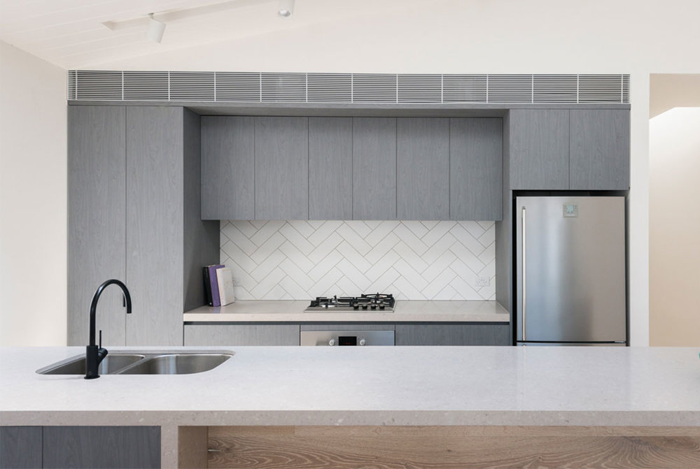 SETSQUARE-STUDIO_RICHMOND-TOWNHOUSES_KITCHEN.jpg