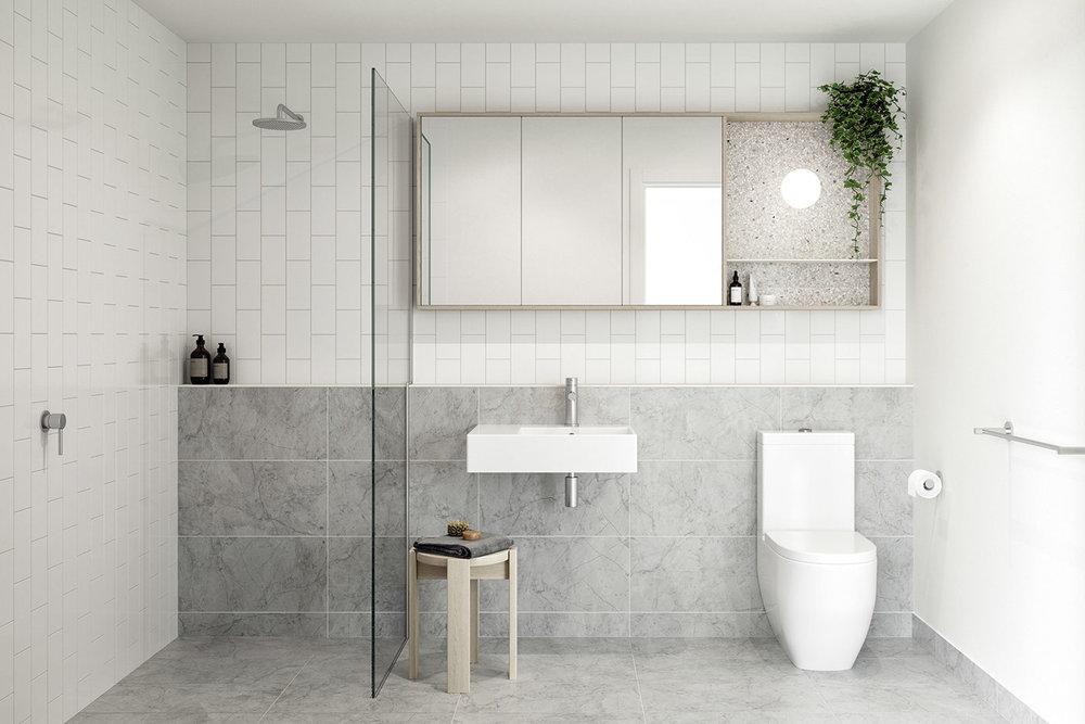 Setsquare Studio_kingsvillage_bathroom.jpg
