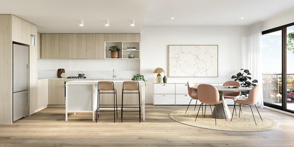 Setsquare Studio_kingsvillage_kitchen.jpg