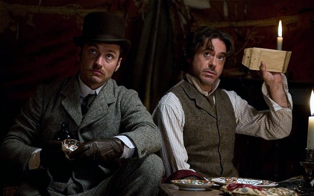 Sherlock_Holmes-_A_2048657b.jpg