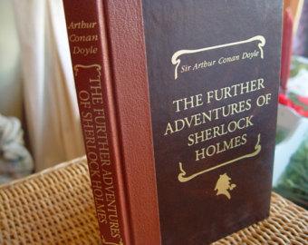 Sherlock book.jpg