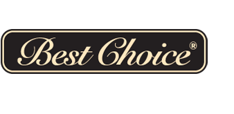 logo_bestchoice.png