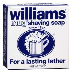Williams Mug Soap.jpg
