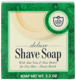 Van Der Hagen Deluxe Soap.jpg