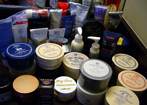 too_many_creams.jpg