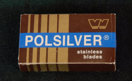 polsilver_brown_zps925f2c75.jpg