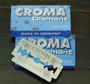Croma Diamant.jpg