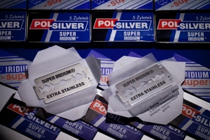 PolSilver Super Iridium.jpg