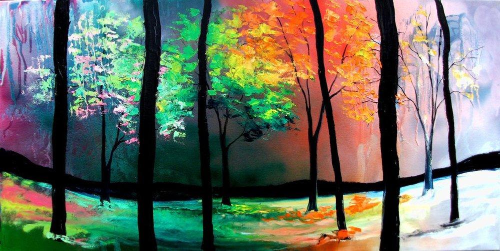 the_four_seasons_by_sagittariusgallery-d64nals.jpg
