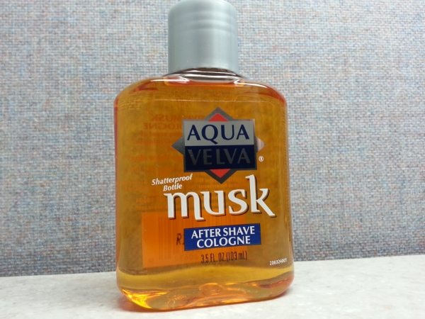Aqua Velva Musk After Shave Cologne.jpg