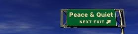 Peace & Quiet exit.jpg