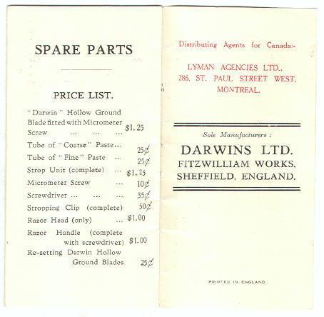 darwin4.jpg