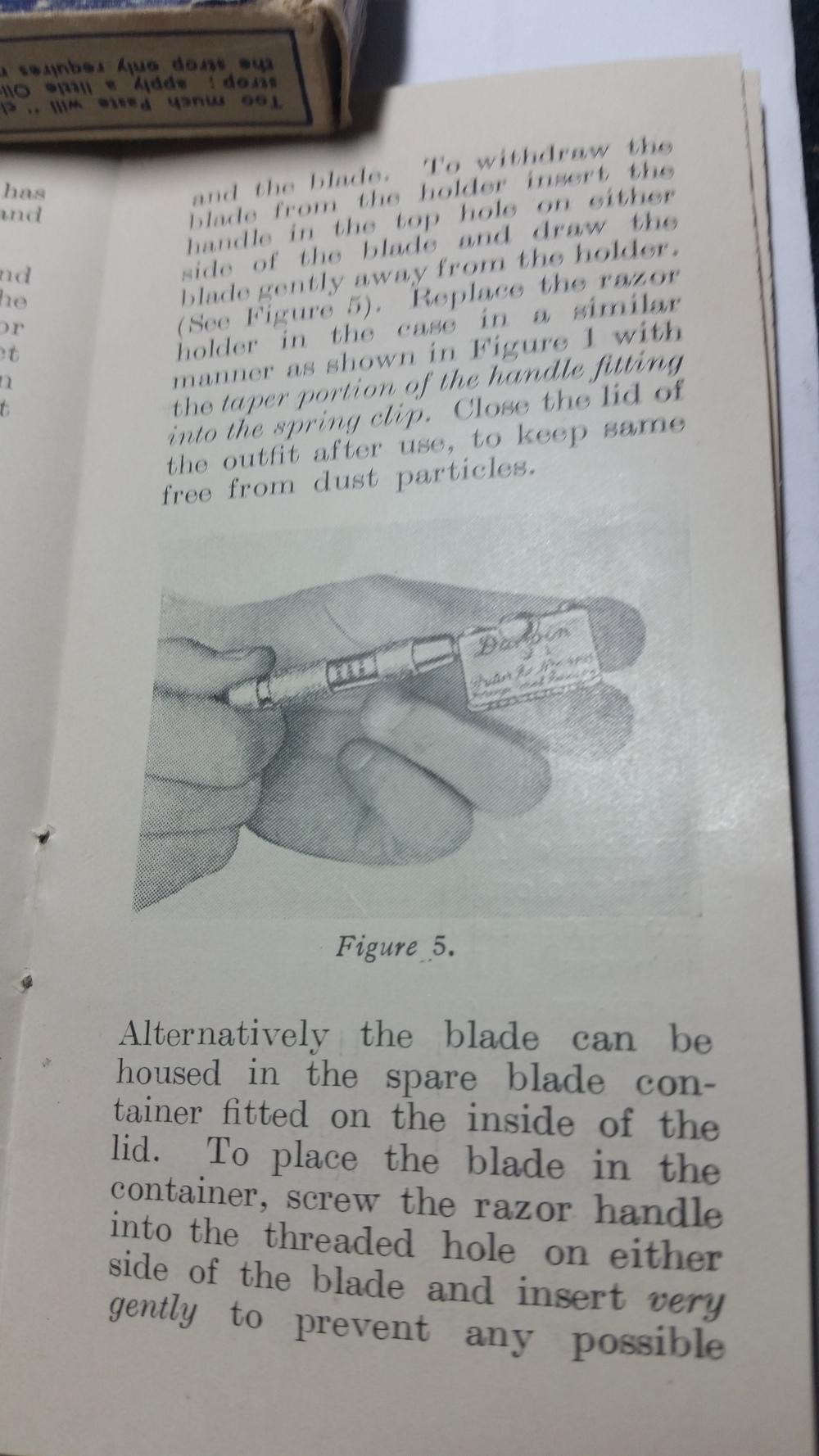 7a.jpg