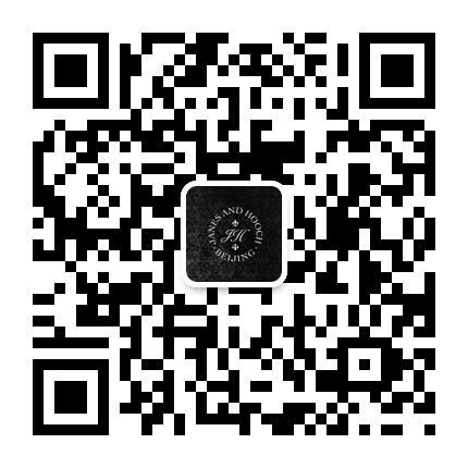 Scan us, you know you want to...