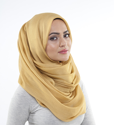 fair oaks muslim single women A young muslim woman was fired from her job at a dental clinic for wearing a hijab | us: muslim woman fired from  at fair oaks dental .