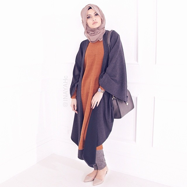 the gallery for gt maxi dresses hijab