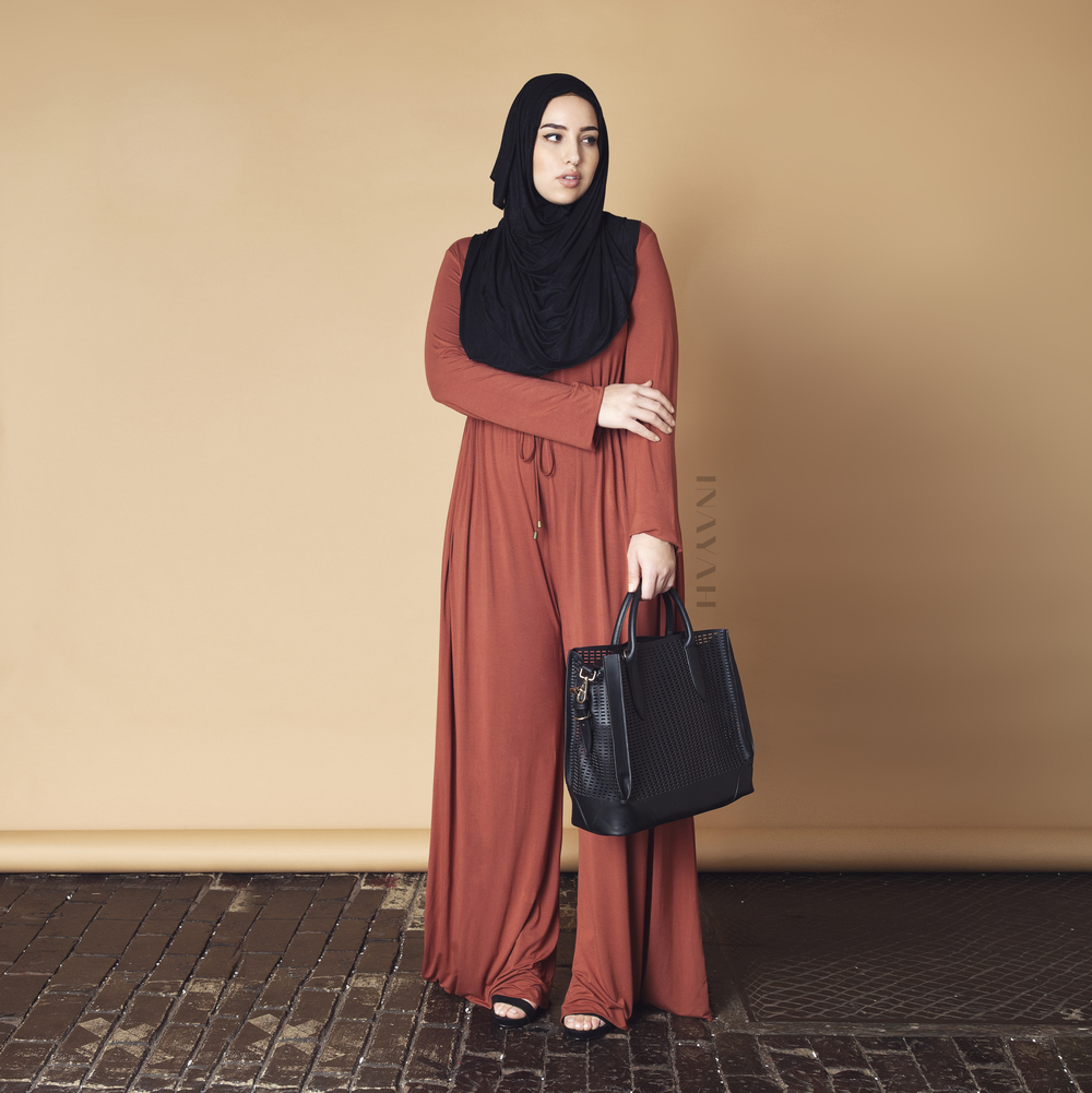 Plus size modest clothing uk evening wear Four modest sized homes going big on style
