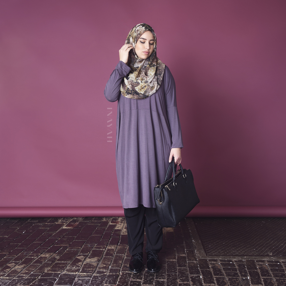 Abayas hijabs jilbabs modest clothing islamic fashion stylish