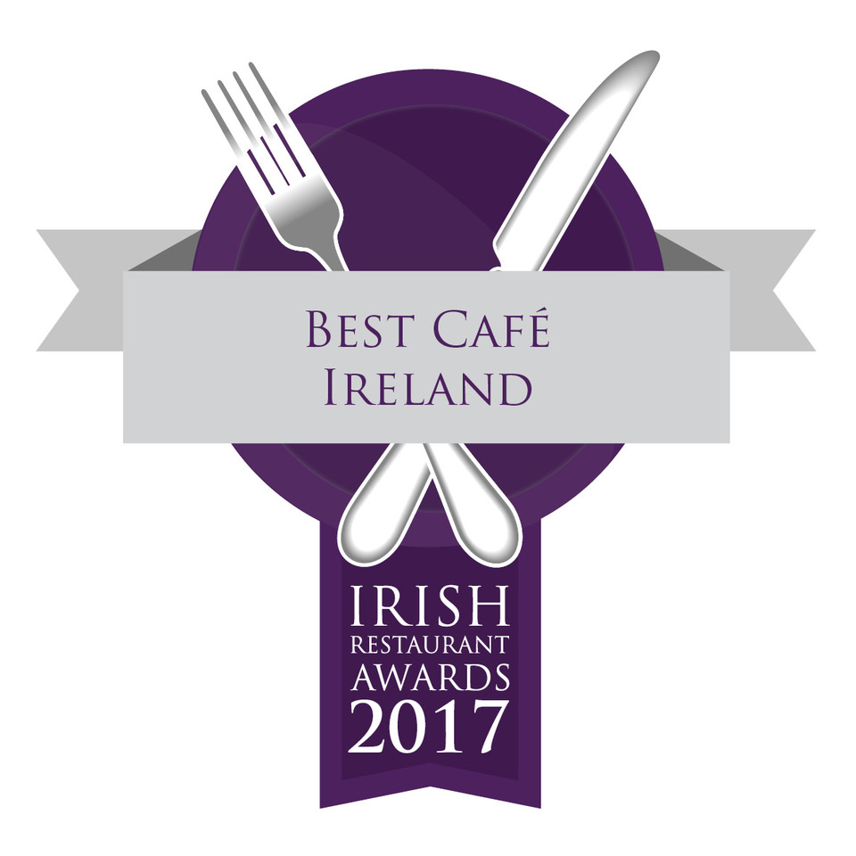 Best Cafe Ireland.jpeg
