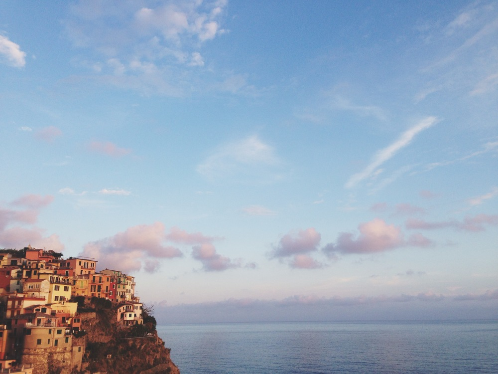 manarola-sunset-on-my-way.JPG