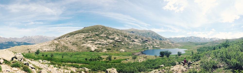 panorama-lac-du-ninu.jpg